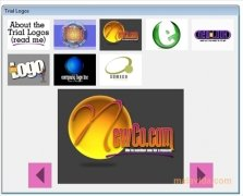 The Logo Creator imagen 4 Thumbnail