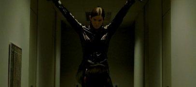 The Matrix Reloaded image 1 Thumbnail