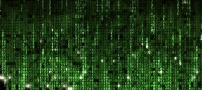 The Matrix Reloaded image 3 Thumbnail