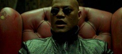 The Matrix Reloaded image 4 Thumbnail