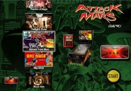 The Pinball Arcade bild 2 Thumbnail