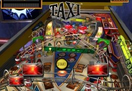 The Pinball Arcade bild 4 Thumbnail