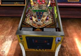 The Pinball Arcade bild 6 Thumbnail