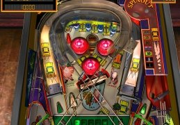 The Pinball Arcade bild 7 Thumbnail