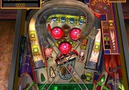 The Pinball Arcade imagen 7 Thumbnail
