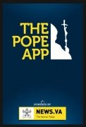 The Pope App bild 1 Thumbnail