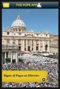 The Pope App image 4 Thumbnail