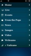 The Pope App bild 3 Thumbnail
