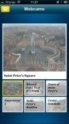 The Pope App imagen 4 Thumbnail