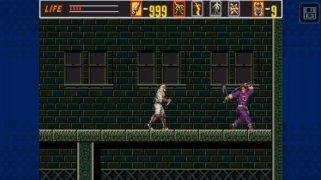 The Revenge of Shinobi image 10 Thumbnail