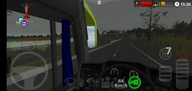 The Road Driver imagem 1 Thumbnail