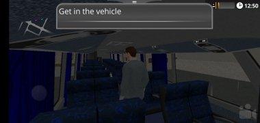 The Road Driver imagem 4 Thumbnail