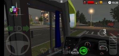 The Road Driver imagem 8 Thumbnail