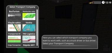 The Road Driver imagem 9 Thumbnail