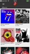 The Rolling Stones Official App imagen 7 Thumbnail