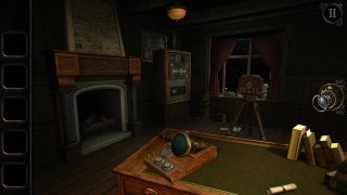 The Room Three image 1 Thumbnail