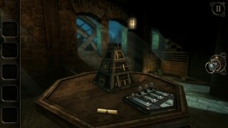 The Room Three imagen 3 Thumbnail