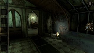 The Room Three image 5 Thumbnail