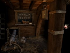 The Room Two image 2 Thumbnail