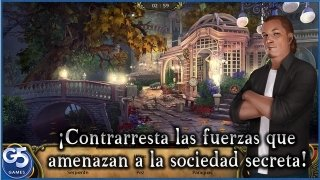 The Secret Society imagen 5 Thumbnail
