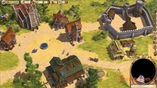 The Settlers: Rise of an Empire imagem 1 Thumbnail