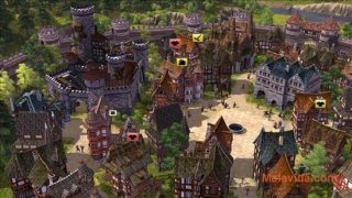 The Settlers: Rise of an Empire imagen 3 Thumbnail