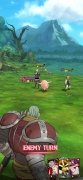 The Seven Deadly Sins: Grand Cross 画像 7 Thumbnail