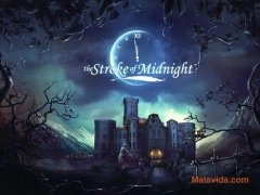 The Stroke of Midnight immagine 6 Thumbnail