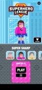 The Superhero League imagen 10 Thumbnail