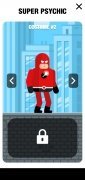 The Superhero League imagen 9 Thumbnail