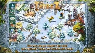 The Tribez immagine 2 Thumbnail