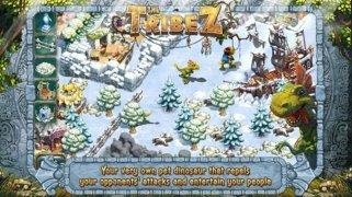 The Tribez bild 2 Thumbnail