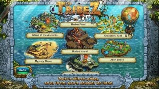 The Tribez immagine 5 Thumbnail