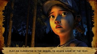 The Walking Dead: The Game image 4 Thumbnail