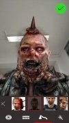 The Walking Dead Dead Yourself image 3 Thumbnail
