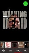 The Walking Dead Dead Yourself image 7 Thumbnail