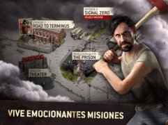 The Walking Dead: No Man's Land imagen 3 Thumbnail
