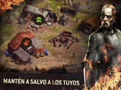 The Walking Dead: No Man's Land image 4 Thumbnail