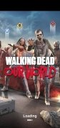 The Walking Dead: Our World image 1 Thumbnail