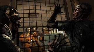 The Walking Dead: Season One image 7 Thumbnail