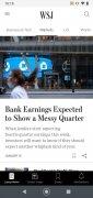 The Wall Street Journal imagen 3 Thumbnail