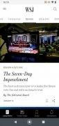The Wall Street Journal imagen 5 Thumbnail