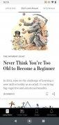 The Wall Street Journal imagen 7 Thumbnail