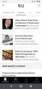 The Wall Street Journal imagen 9 Thumbnail