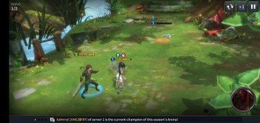 The War of Genesis image 6 Thumbnail