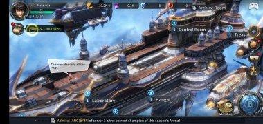 The War of Genesis image 7 Thumbnail