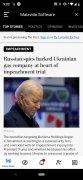 The Washington Post image 1 Thumbnail