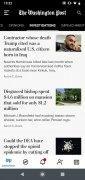 The Washington Post image 2 Thumbnail