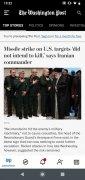 The Washington Post imagen 3 Thumbnail