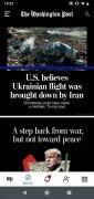 The Washington Post image 4 Thumbnail